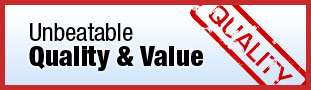 Quality Value